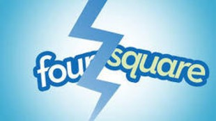 Sorry Foursquare, but It's Time For Us to Break Up | Social Media News | Scoop.it