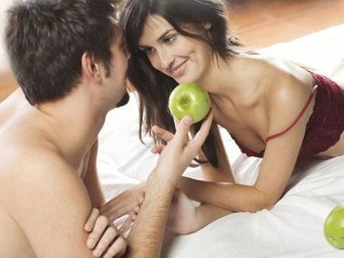 Boost your sex life with these healthy juice recipes | Healthy Juices | Scoop.it
