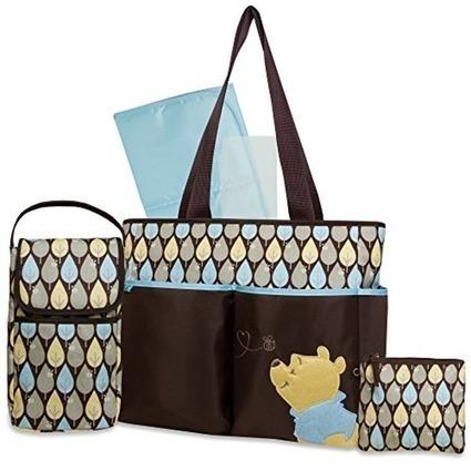 Diaper Bags For Baby Boys   2014   Scoop.it