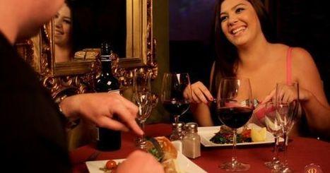 confidentialclubau | Fine Dining Place in Brisbane-Spring Hill Restaurant | Scoop.it