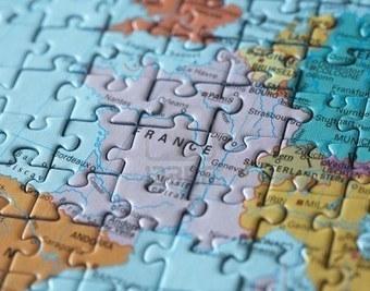 Décentralisation, réforme de l'Etat : les associations concernées ? | CPCA | ESS et Education Populaire | Scoop.it