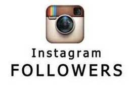 Buy instagram followers UK – Get Real Cheap on Free Trial | | Social Media, Web Design Development & Online Marketing | Scoop.it
