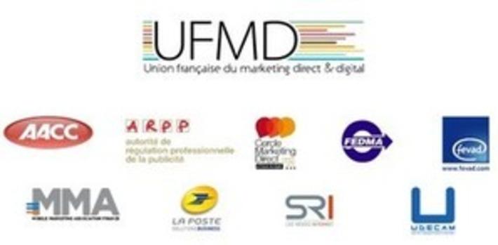 Règlement européen sur la protection des données personnelles : ce qu'il faut savoir | Solutions locales | Scoop.it