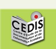 INTERCDI CEDIS   Le détournement   Professeur documentaliste   Scoop.it