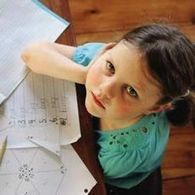 Elementary homework seen as effective tool of education - Seacoastonline.com | Assessment for Learning - Ontario | Scoop.it