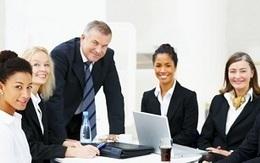 ¿Cómo convertir a los mandos medios en equipo extendido? | Formación y Desarrollo en entornos laborales | Scoop.it