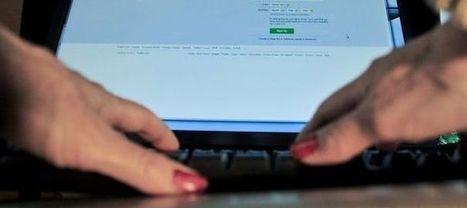 5 choses à savoir sur le recrutement via les réseaux sociaux | Les affaires, c'est personnel | Scoop.it