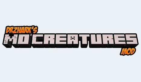Mo' Creatures Mod para Minecraft 1.8 y 1.8.8 | Minecraft | Scoop.it