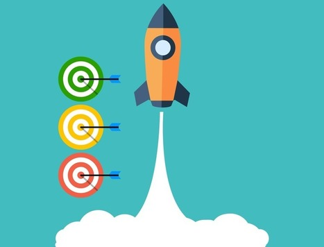How to Plan a Successful Digital Product Launch | web learning | Scoop.it