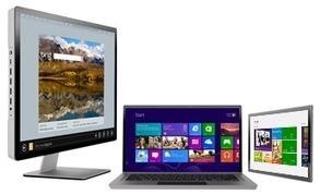 Getting started with Windows Store apps (Windows)   .Net Web Development   Scoop.it
