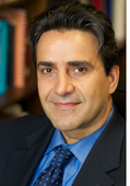 School of Engineering & Applied Science George Washington Univ | Professor Azim Eskandarian | STEM Advocate | Scoop.it