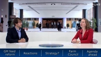 VIDEO: Top 5 EU Agriculture - All you need to know about the Dutch EU Presidency | EU Agriculture | Scoop.it