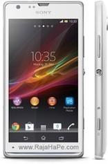 Spesifikasi Dan Harga HP Sony Xperia SP | RajaHape | Scoop.it