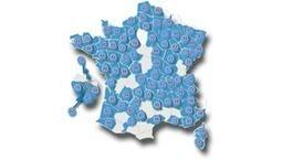 GénéInfos: Archives du Cher : c'est pour la fin octobre 2012 ! | Archives et généalogie | Scoop.it