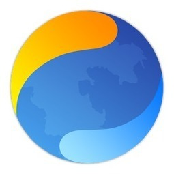Mercury Browser v1.7.5 | Freeware android apps download | Scoop.it