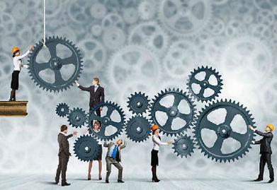 Manager une équipe pour la toute première fois e | Engagement et motivation au travail | Scoop.it