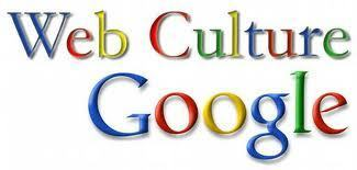 Cultural Institute – Google | AAEEBL -- Social Media, Social Selves | Scoop.it