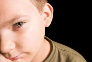 Parenting tips to help prevent child sexual abuse - The Boston Globe | Prevent Child Abuse Now | Scoop.it
