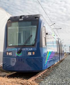 All aboard! | F584 Transport Economics | Scoop.it