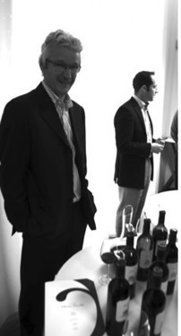 Le Mas Amiel et les autres vignobles d'Olivier Decelle | Wine and Co | Scoop.it