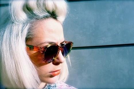 Musique : Annecy reprend des couleurs avec la pop soul d'Elbi | Annecy | Scoop.it