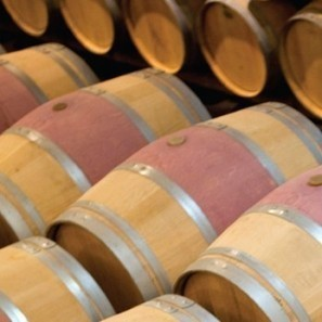 Controversy looms over Bordeaux primeurs | Autour du vin | Scoop.it