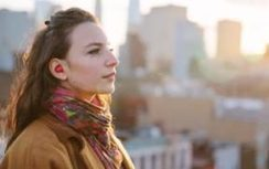 Groundbreaking gadget claims to fit in your ear and translate foreign languages in real-time | Parental News | Scoop.it