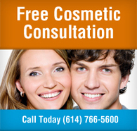 Cosmetic Dentistry Options – Columbus, Dublin Ohio | Dublin Metro Dental Dublin Metro Dental Group | Health & Fashion | Scoop.it