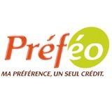 Financement participatif : la version française du crowdfunding | financement participatif | Scoop.it