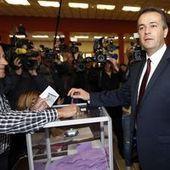Laurent Lopez, nouveau visage du Front National | actualités internationales | Scoop.it