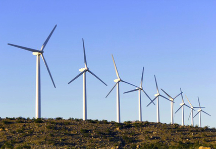 Koch Brothers Goal: Defeat the Wind Tax Credit | EcoWatch | Scoop.it