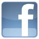 "Changes to Facebook Pages ""Likes"" Means Marketers Need to Think 