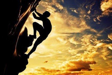 ¿Se aprende más del éxito o del fracaso? - La Mente es Maravillosa | Educacion, ecologia y TIC | Scoop.it