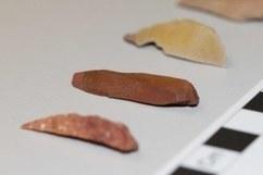 ABC Online Indigenous - News | Healthy Mind | Scoop.it
