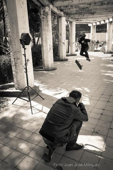 Curso Strobist Técnica de Flash Portátil | Foto Workshops México | Scoop.it