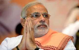 News in Hindi: नरेंद्र मोदी गूगल सर्च में भी अव्वल   News in Hindi   Scoop.it