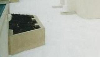 Foundation Waterproofing Membrane | Waterproofing | Coating System - Durotech Industries | Scoop.it