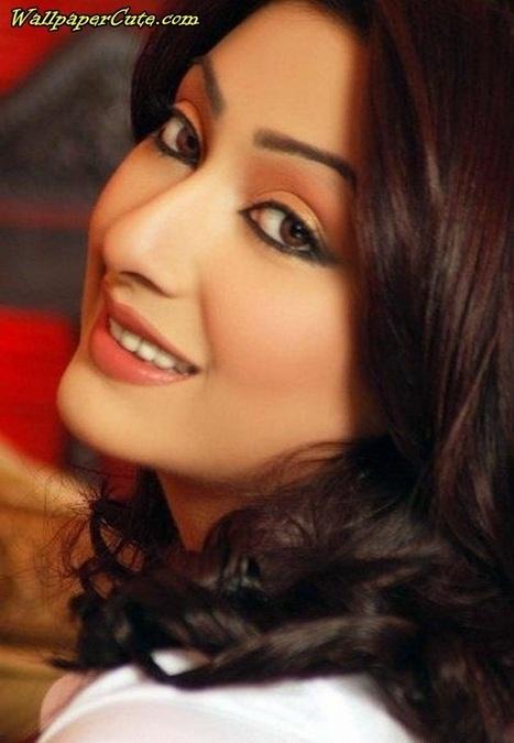 Pakistani Actress Ayesha Khan HD Wallpapers | MyTube.Pk - Videos tube | Scoop.it