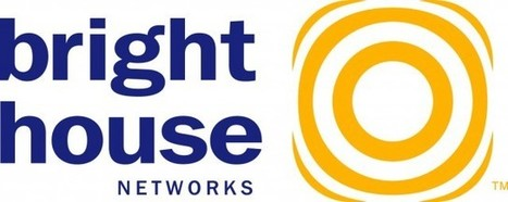 Time Warner Cable and Charter Both Talking to Bright House Networks About Acquisition Deal | Phil Dampier | Stop the Cap! | Surfing the Broadband Bit Stream | Scoop.it