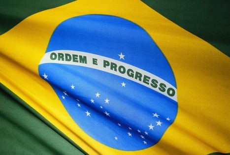 18 Things To Know About Education In Brazil | TRENDS IN HIGHER EDUCATION | Scoop.it