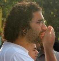 Activist blogger gets 15 days detention in Maspero investigation | Égypt-actus | Scoop.it