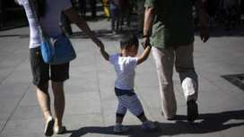China: Company makes women 'apply' to have children - BBC News | iGCSE | Scoop.it