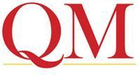 QM Works! Great Northwest Regional Conference | Quality Matters Program | Quality assurance of eLearning | Scoop.it