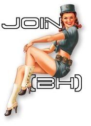 Topic: ☃ Watch The Other Woman 2014 Online Free Full Movi (1/1) - Blackhats Forum - Blackhats Clan | viozz.cf | Scoop.it
