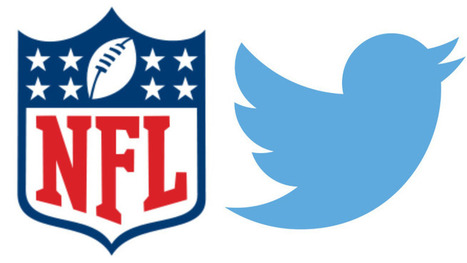 Twitter's New Focus On Live Streaming Sports Is A Clear Path Forward For The Struggling Social Platform   SportonRadio   Scoop.it