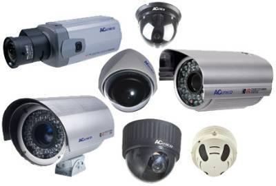 Spy camera in bangalore   Spy camera in bangalore   Scoop.it