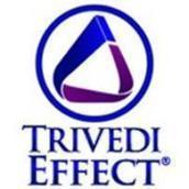 View Trivedi Effect Profile on Loop Frontiersin   Mahendra Trivedi   Scoop.it