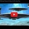"""UFO e gli """"alieni"""" di St. John's: la verità del Colonnello French   UFO 2013   Scoop.it"""