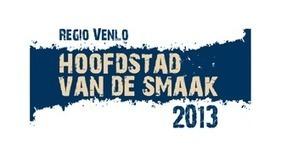Regio Venlo is hoofdstad van de smaak in 2013 - Regio van de Smaak | Vrijetijdseconomie | Scoop.it