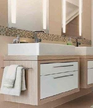 les points très importants pour décoration salle de bain | deco salle de bain | Scoop.it
